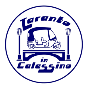 Taranto in Calessino
